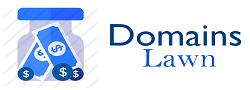 DomainsLawn