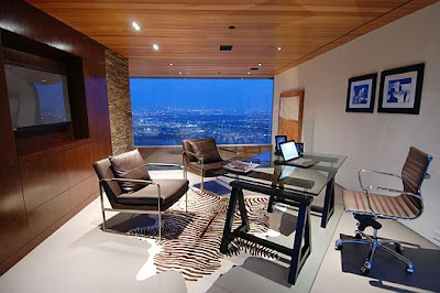 http://2.bp.blogspot.com/-99LXPkMfDHk/UI025fC2d9I/AAAAAAAAChY/Ho3t_27xKkc/s400/Luxury+house+with+stunning+view+in+Hollywood+Hills+Los+Angeles+6.jpg