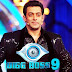 Is it really Salman Khan who decides eliminations every week in Bigg Boss?