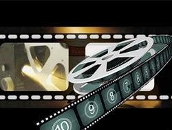 Bu Hafta Vizyona Girecek Yabancı Filmler