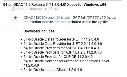 Download jdk 6u35 windows x64 exe