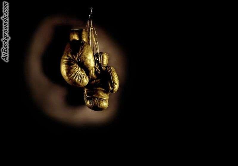 hd wallpaper boxing hd - photo #4