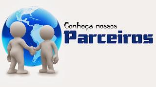 ESPAÇO PARCERIA -MANDE SUA SOLICITAÇÃO
