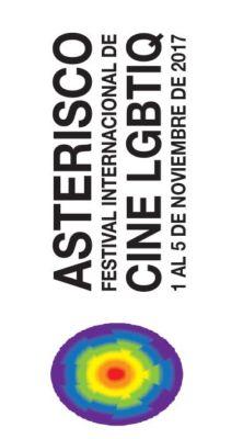 #Asterisco 2017 (LGBTIQ)