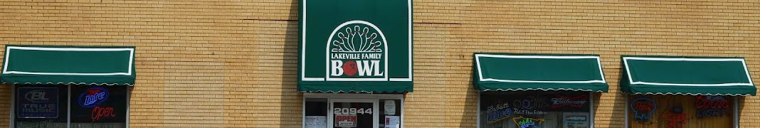 Lakeville Family Bowl