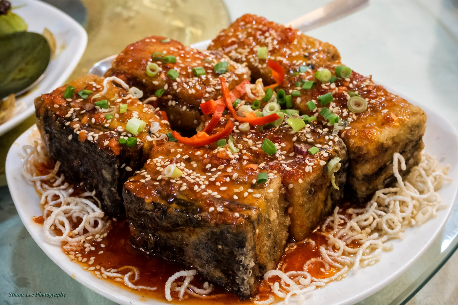 Delicious food at 39 friends chinese cuisine 39 simon 39 s photo gallery - Delicious chinese cuisine ...