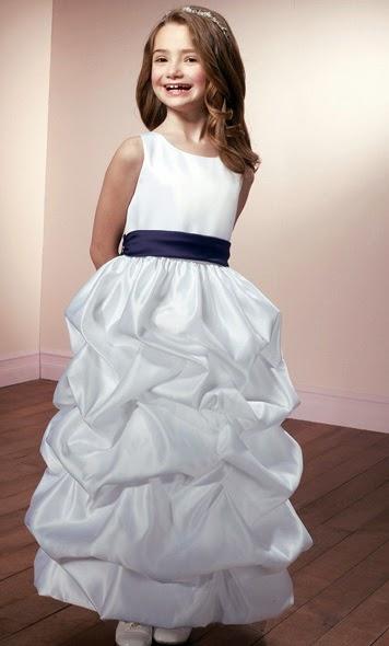 Vestido Blancos, Diferentes  Ocasiones
