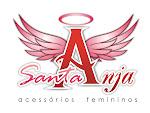 www.bysantaanja.blogspot.com
