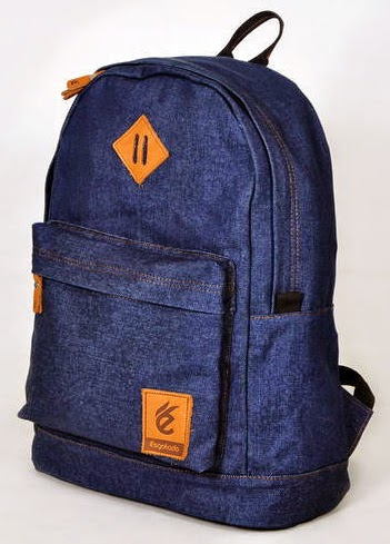 model tas laptop tergaul