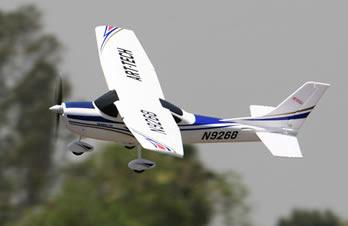 Art-Tech Flight Trainer V2 Image