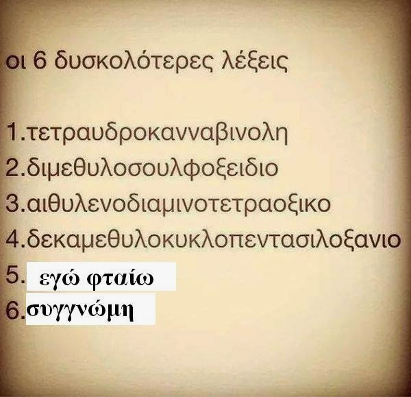 http://2.bp.blogspot.com/-99XmKAxwroo/VJle3kKA0UI/AAAAAAABBLg/BHgDBz6kK6w/s1600/1.jpg