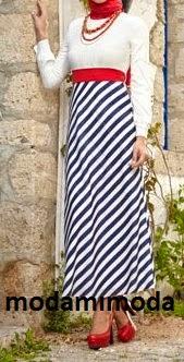 alvina elbiseler
