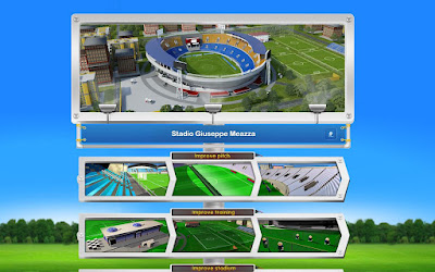 juego manager android futbol