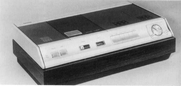 toen digitale media nog nieuw waren oud philipsman wisse. Black Bedroom Furniture Sets. Home Design Ideas