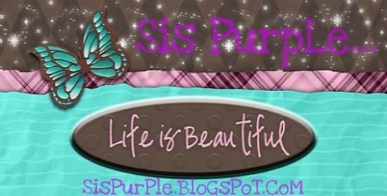 Sis Purple