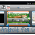 Download Top Rated Video Conversion & Video Editing Apps for Android Smartphones & Tablets