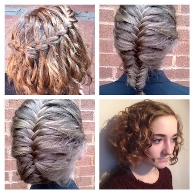 hair styles liberty short