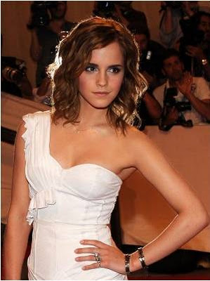 the gallery for gt emma watson hair growth 2013