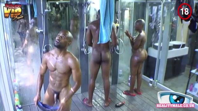 big brother sexscener 2015