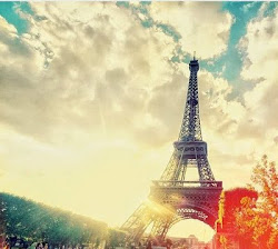 Un sueño,
