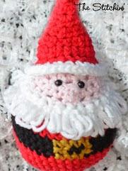 http://translate.googleusercontent.com/translate_c?depth=1&hl=es&rurl=translate.google.es&sl=auto&tl=es&u=http://www.thestitchinmommy.com/2013/12/crochet-santa-ornament-free-pattern.html&usg=ALkJrhh2MXqjT2l0KvgjYPXVv0I-DdHo5A