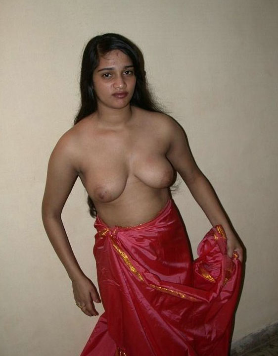 little girl indo porn