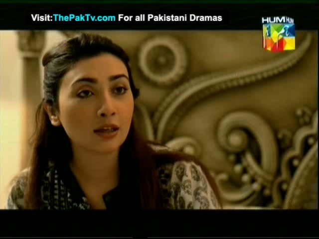 mujhe khuda pe yakeen hai episode 4 full watch online by