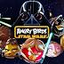 لعبة الطيور الغاضبة Angry Birds Star Wars للايفون و الايباد و الاندرويد