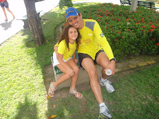 Longao Contab Campeao Maranguape 22/07/2012