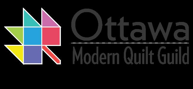 Ottawa Modern Quilt Guild