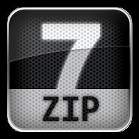 تحميل برنامج 7-Zip لضغط وفك الملفات أخر أصدار 2015