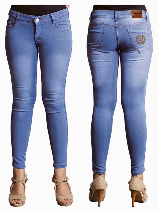 gambar celana jeans wanita, celana jeans wanita murah bandung, jual celana jeans murah, model celana jeans wanita terbaru, celana jeans wanita online murah, grosir celana jeans murah