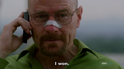 Breaking Bad, AMC, Vince Gilligan, Jesse, Heisenberg, Bryan Cranston, Mike, Skyler,  teaser, poster, trailer, Mad Men, Walking Dead, meth, Hank