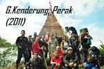 G.Kenderung, Perak
