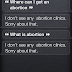 Apple iPhone Siri Update