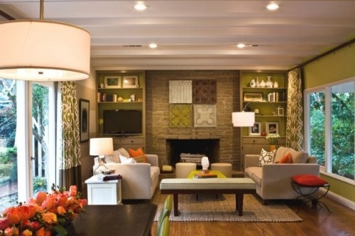 Family Room Design Ideas-2.bp.blogspot.com