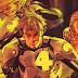 O Quarteto Fantástico do Mangaverso seria uma ótima ideia para um reboot nos cinemas