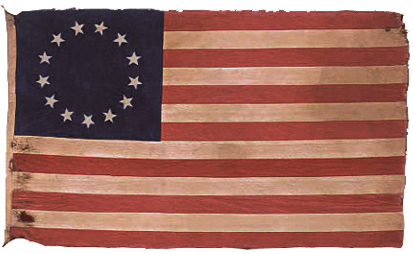 the red and blue thorn in great britains american colonies Sire of the american colonies to obtain the numerous acts that the british imposed onto the thirteen colonies the red and blue thorn is the name of the.
