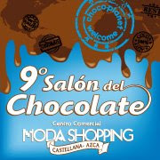 salon-chocolate-madrid