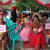 Festival Waria Di Bone, Pemkab Diminta Tobat