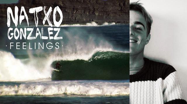 natxo gonzalez feelings 02