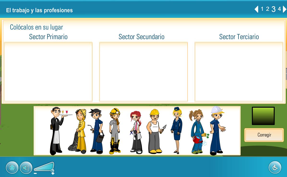 http://www.primerodecarlos.com/TERCERO_PRIMARIA/abril/Unidad10/cono/actividades/profesiones3.htm
