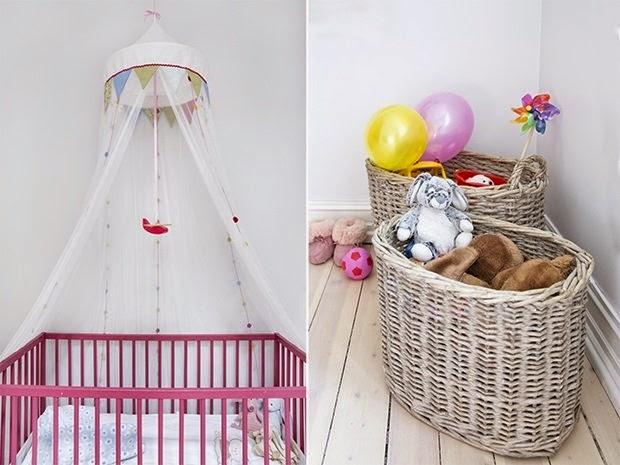 detalles dormitorio bebe