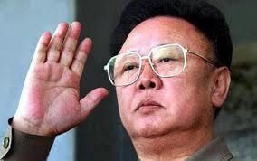 Prilaku Aneh 5 Diktator Dunia