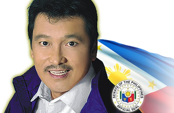 filipino thesis tungkol sa dota