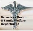 Group- D Vacancies in KARHFW (Karnataka Health & Family Welfare Department)
