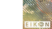 Eikon: Look Up