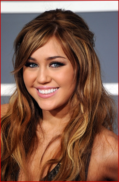 miley cyrus 2011 , hollywood images,hollywood pictures download,hollywood ...