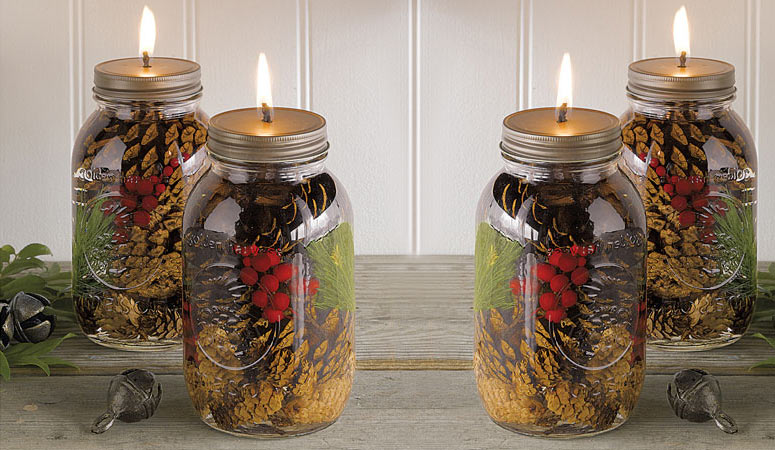 Cheri's Creation's Blog: How to Make Your Own Mason Jar ...
