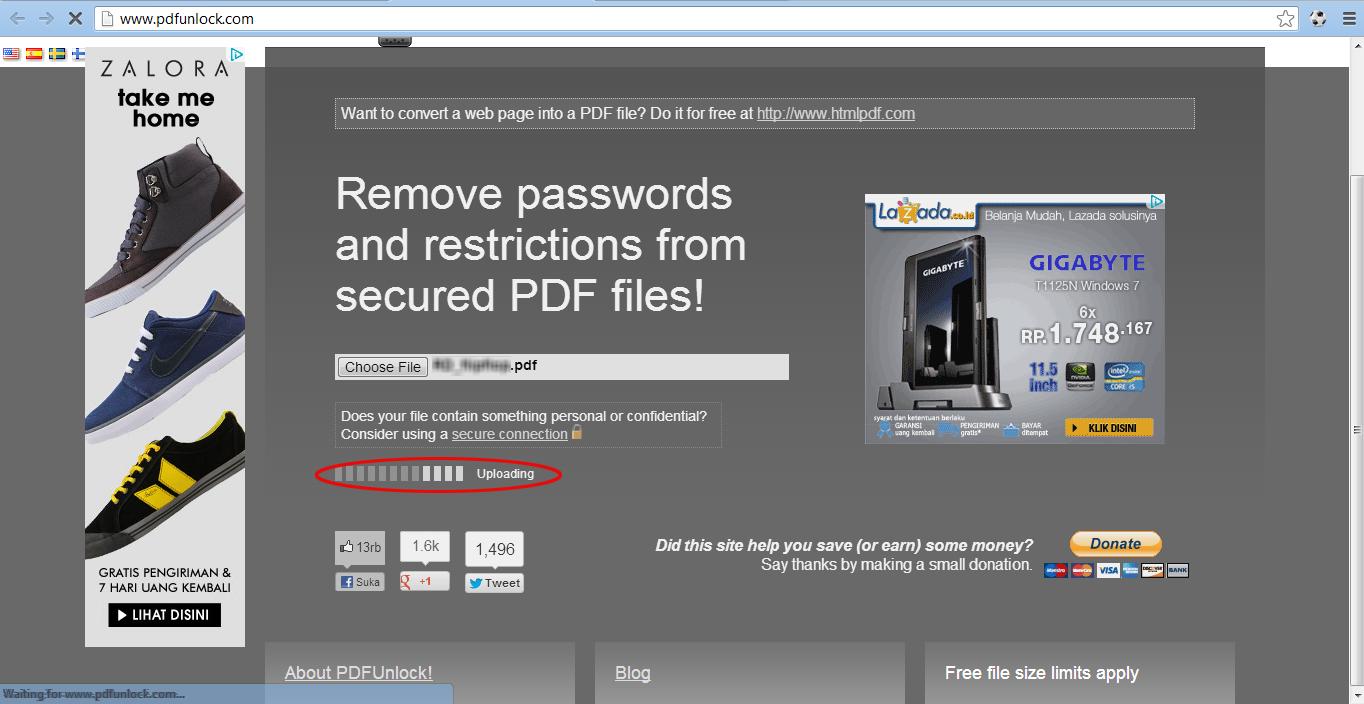 pdf to unlock i luv